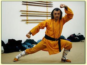 kung-fu-and-sand-play
