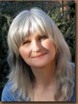 Paula Petrovic, MA