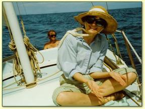 sailing-with-paula-petrovic