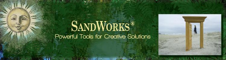 SandWorks